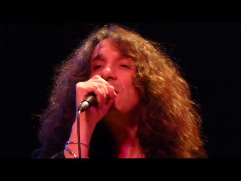 HD - Bohemian Rhapsody - Queen by Classic Albums Live Toronto April 14 2012