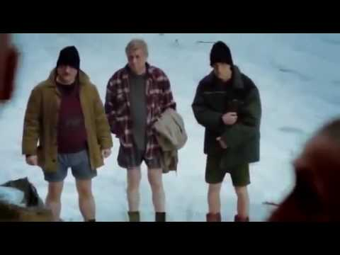Смотреть Фильмы Русский Классный Фильм 2015 Дубровский  + Полный фильм новинка смотреть онлайн