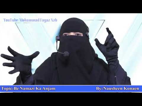 Sacche Eeman Wale Kaun? By Mohammad Fayaz,Al Furqan Foundation,Nizamabad