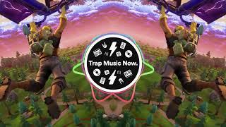 FORTNITE (Trap Remix) [Main Theme]