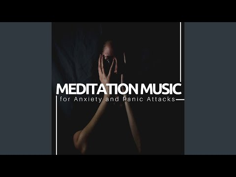 Top Tracks - Guided Meditation Maestro & Meditative Music Guru