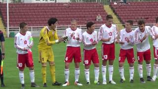 georgia czech national anthem 11 05 16 bannikov tournament u 16