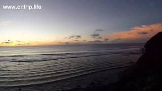 [온트립/고화질리뷰] 괌-쉐라톤 라구나 리조트 (GUA…