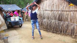 New Haryanvi Song || Gach Soda || New Latest Song 2018
