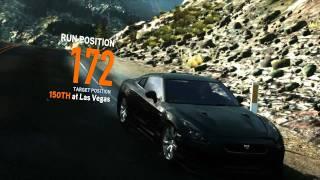 Need for Speed: The Run - Conheça o novo jogo da série [HD] (PT-BR)