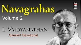 Navagrahas | Vol 2 | Audio Jukebox | Devotional | Angaraka (Mangal) | Buddha & Guru (Bruhaspathi)
