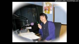2009年9月4日 FM802 STILL20 YOUR RADIO 802 スピッツ 草野マサムネ テ...
