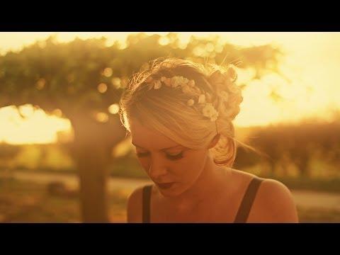 Melody Causton - Yesterday's Sun - Music Video