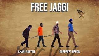 Free Jaggi (Gurpreet Hehar) Mp3 Song Download