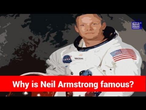 influential why is neil armstrong -#main