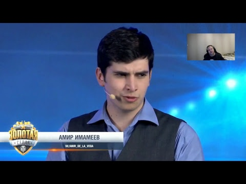 Комментируем Wargaming.net League. У Микрофона Ange1os & LeB