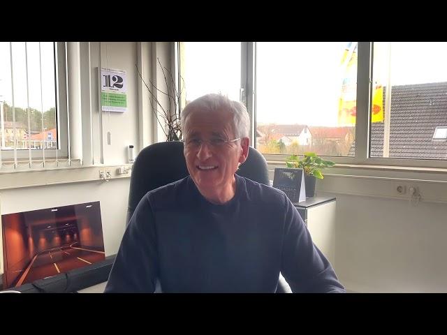 Peter Weber: Ihr lasst die bürgerliche Mitte komplett im Regen stehen.