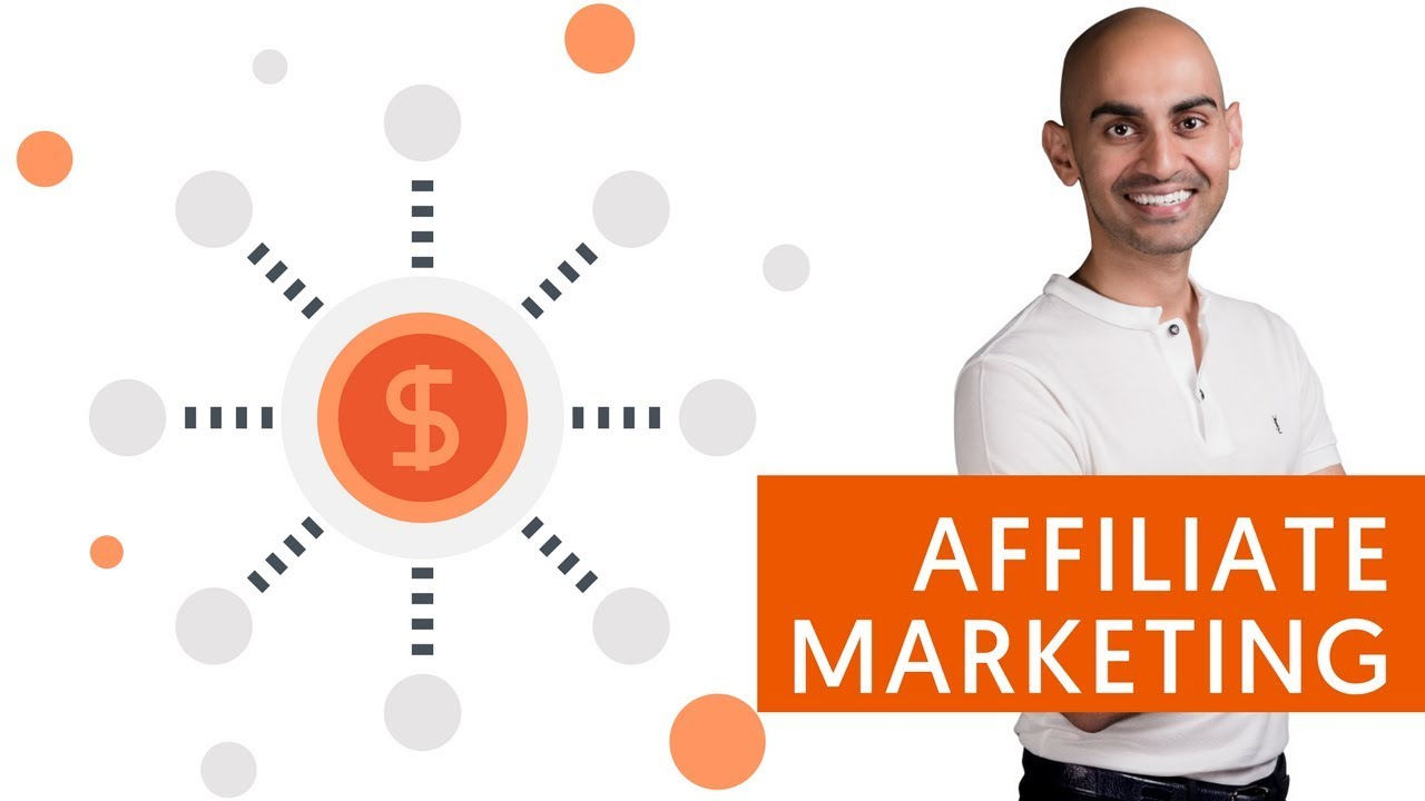 3 Ways to Sell More Products Using Affiliate Marketing   Try THIS With a Small Marketing Budget