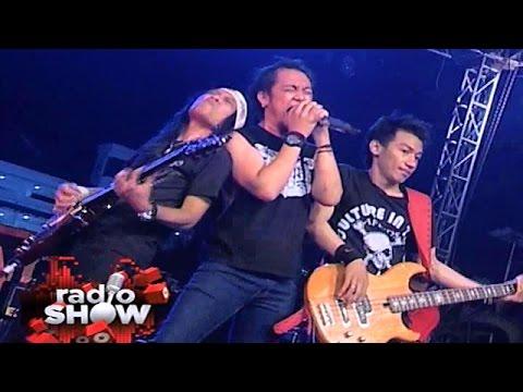 "Radio Show TvOne: Elpamas - ""Tato"""