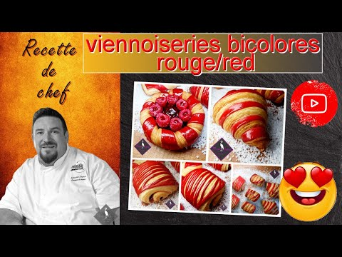 viennoiseries-bicolores-rouge/red