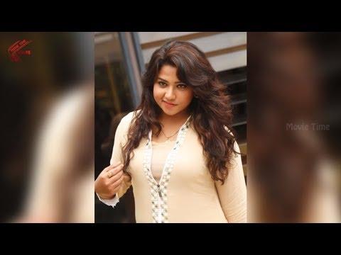 Actress Jyothi Lakshmi Talks about Prostitution Case | Latest Telugu Cinema Updates