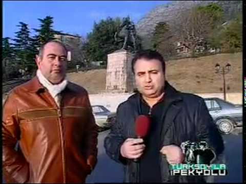 Halil Bugra Celikler