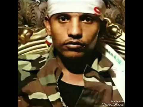 New Best Oromo music/ Ani Nama / kadiir martuu/