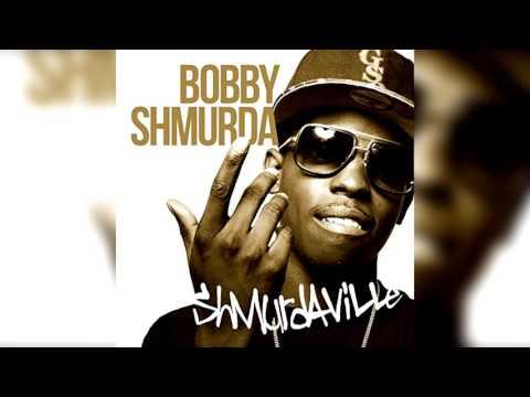 Bobby Shmurda - Shmurdaville [Full Album]