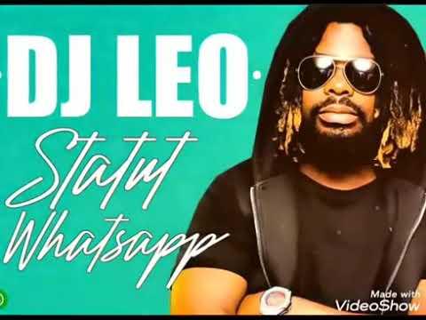 DJ LÉO STATUT WHATSAPP