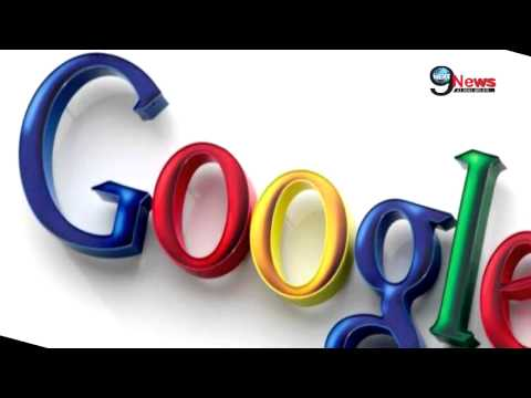 Google Founded by Larry Page and Sergey Brin Turns 16 Years Today