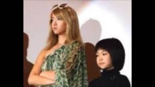 沢尻エリカの有名になった「別に」事件の背景にあるものを吉田豪と 赤江...