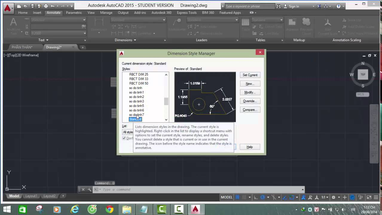 S a l i copy trong autocad youtube for Copy cad