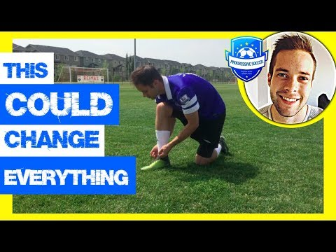 progressive-soccer-training-(you-can-do-this)-*football-training,-skills,-drills,-and-motivation