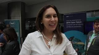 Carola Capra - App Credit - Lima Fintech Forum 2019