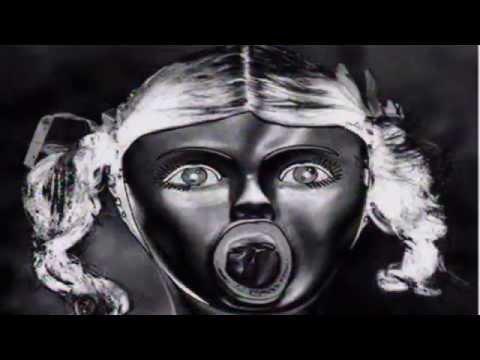 (PVF01) Les Neiges Noires De Laponie - A Secret (From Frozen Relics Vinyl)