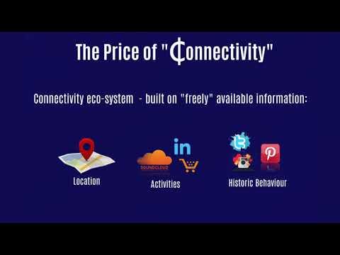 Mr. Cordel Green – The Digital Economy & Society: Emerging Issues...