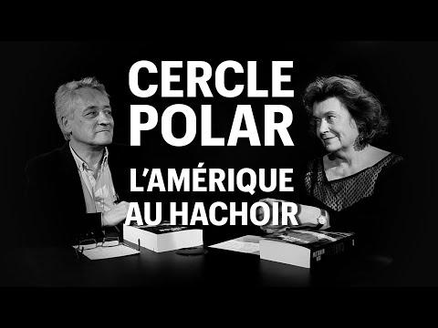 Cercle Polar : peut-on encore critiquer James Ellroy ?