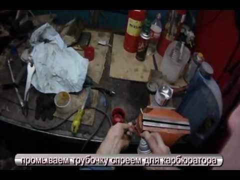 Как собрать компрессор для покраски своими руками 151