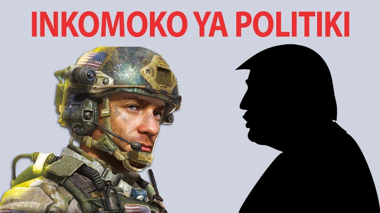 Menya Inkomoko ya POLITIKI nuko waba umunyapolitike ukaze: Sobanukirwa amateka ya Politiki