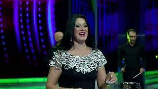 Ruzica Pejic Ruska - Svadbeno se kolo vije BN Music 2019