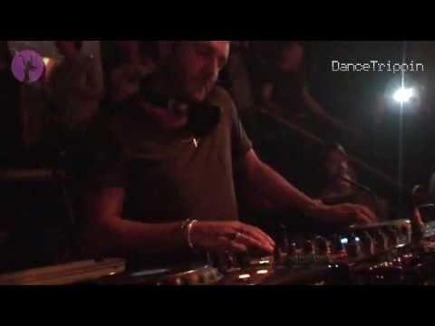 Steve Lawler | Melkweg (Amsterdam) DJ Set | DanceTrippin