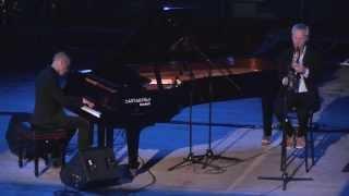 Скачать Tord Gustavsen S Quartet Live From Ravello