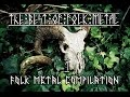 The Best Of Folk Metal Mix Compilation 1 mp3