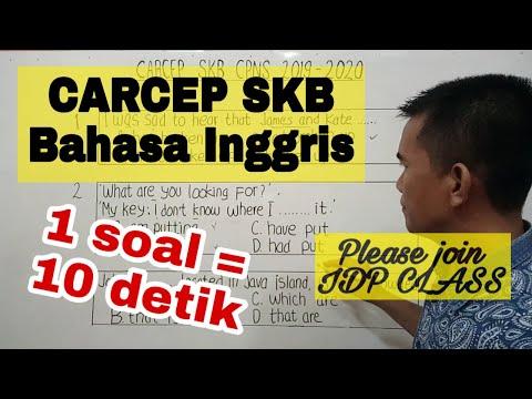 skb-bahasa-inggris---carcep