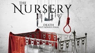 New Releases Hindi Dubbed Movie || The Nursery - 2019 Horror Movie || Hollywood Movie FULL HD 1080p