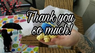 Surprise Box Opening! Lots of Wonderful Goodies for Reborn Baby Dolls! Nlovewithreborns2011