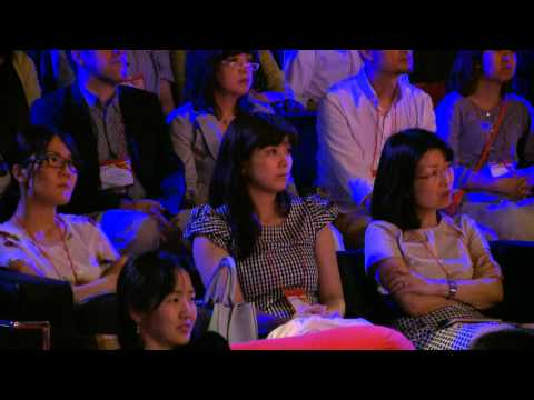 The future of toilets learning from the past | Yu Yamakami | TEDxKobe