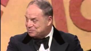 Don Rickles Roasts Jimmy Stewart Man of the Hour