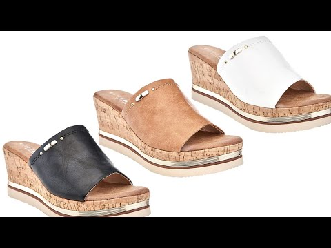 best-quality-elegant-casual-wear-sandals-with-low-price||very-stylish-and-comfort-casualwear-sandals