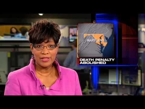 News Channel Morning Edition: May 3, 2013