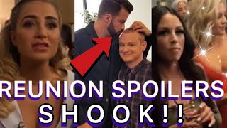 THE CHALLENGE WAR OF THE WORLDS REUNION SPOILERS 🚨🚨🚨