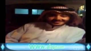 سعودي يقلد بشكل خطيييييير(سوري/ مصري/ عرااقي/ سوداني)