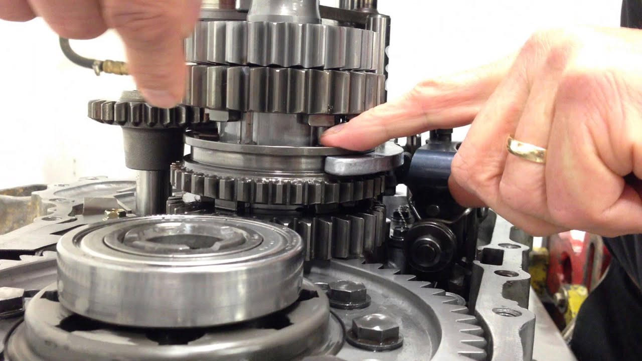 hight resolution of straight cut gears explained as well as the dog box