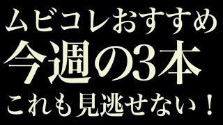 映画『パーフェクトワールド 君といる奇跡』(2018年10月5日公開) 大切...