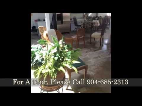 Mi Casa Adult Living Facility Assisted Living | Jacksonville FL | Jacksonville | Memory Care